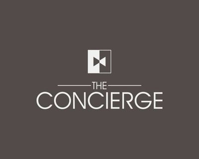 The Concierge Nashville