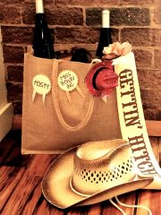 Bachelorette Gift Bag
