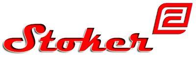Heating Technologies, Inc