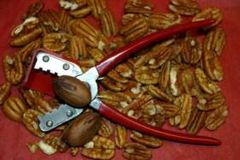 York Nut Sheller