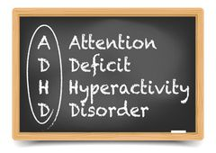 8/10/18 - ADHD & Adults