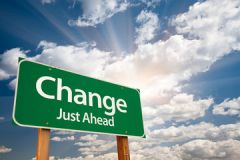 6/14/19 - MI Skill Building: Change Talk! Recognize it, Respond to it & Keep it Coming!