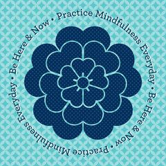 5/19/19 - Mindful Based Relapse Prevention and Pain Management