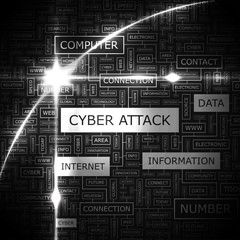 10/26/18 - Introduction to Cyber Social Work & Understanding Cyber Addictions