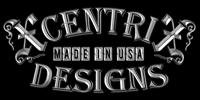 XCENTRIX DESIGNS