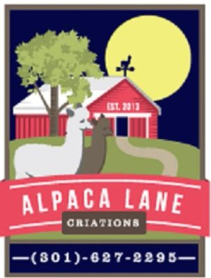 Alpaca Lane Criations, LLC