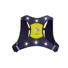 LED Vest-SB-6