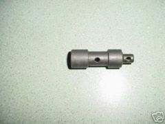 56400-53 Throttle Plunger