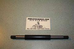 41550-63 Rear Axle