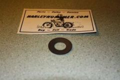 41690-47 Spring Washer for Rear Brake Lever