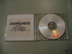 99999-99 Parts and Sevice CD