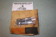 "NOS 9202 Crank Pin Roller Set - .0002"""