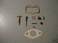 27722-55 Carburetor Rebuild Kit