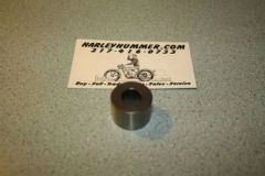 41175-55 Rear Wheel Bearing Inner Race