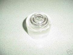 68092-25 Tail Light Lens