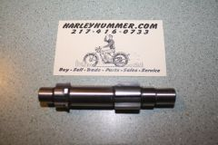 NOS 35611-47A Transmission Countershaft