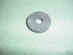66115-23 Battery Felt Washer