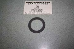 29048-61 Air Filter Gasket