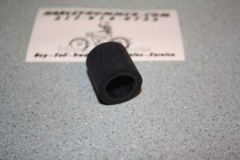 45815-47 Lower Snubber Rubber Bushing
