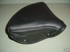 52000-48 Seat