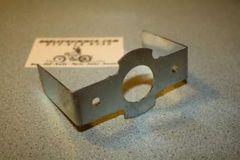 67179-59 Speedometer Mounting Bracket