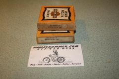 NOS 22329-47 Piston Ring Set .030
