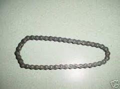 40013-47 Primary Chain