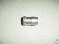 29572-58 Magneto Cam Assembly