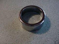 56235-49 Hand Grip Retainer
