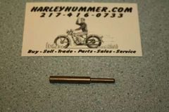 27525-53 Carb Float Primer Pin Tickler