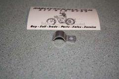 9962 Cadmium Cable Clip