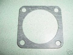 16765-53 165 and 175 Head Gasket