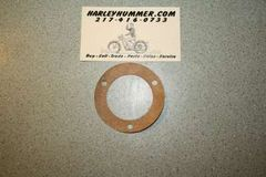 23787-47A Oil Seal Gasket