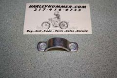 45030-28 Handlebar Bracket Clamp
