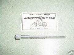 95900-48 Generator Armature Puller Tool