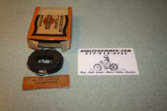 NOS 30211-50 Generator Field Coil