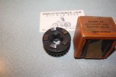 NOS 35691-47 Transmission Countershaft Sliding Gear