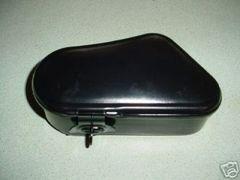 64202-47 Tool Box