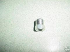 38135-50 Clutch Adjustment Locknut