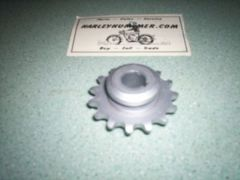 40195-53 Engine Sprocket 15 Tooth
