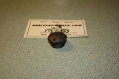 50935-47 Parkerized Footrest Shaft Nut