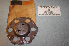 NOS 37972-47 Clutch Thrust Plate