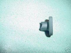 42265-63p Parkerized Brake Rod Nut