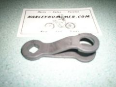 44300-51 Front Brake Operating Lever