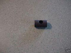 42268-47 Parkerized Brake Rod Clevis Pin