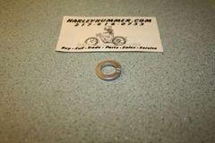 7056 Cadmium Lock Washer