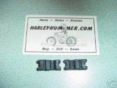 29539-55 Magneto Ignition Grommets