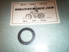 33542-47 Thrust Washer
