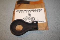 NOS 52674-51 Buddy Seat Footrest Bracket