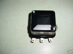 74510-47A Voltage Regulator